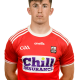 Tadhg Corkery