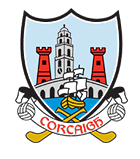 Cork GAA