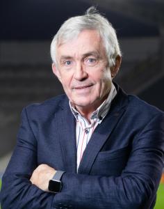 Michael O'Flynn,